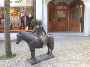 Stavanger Norwegia (159)