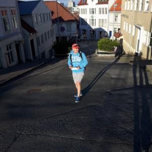 Stavanger Norwegia (16)