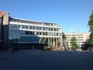 Stavanger Norwegia (163)
