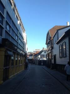 Stavanger Norwegia (168)