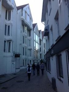 Stavanger Norwegia (169)