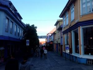 Stavanger Norwegia (170)
