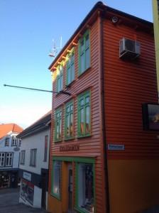 Stavanger Norwegia (171)