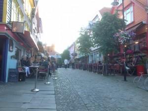 Stavanger Norwegia (172)