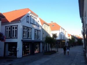 Stavanger Norwegia (174)
