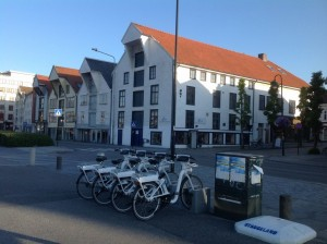 Stavanger Norwegia (179)