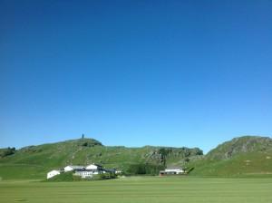 Stavanger Norwegia (23)