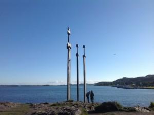 Stavanger Norwegia (99)