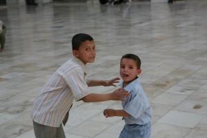 Syria - Damaszek (101)
