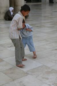 Syria - Damaszek (102)