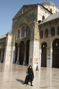 Syria - Damaszek (103)