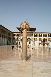 Syria - Damaszek (104)