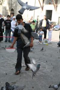 Syria - Damaszek (108)