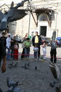 Syria - Damaszek (110)