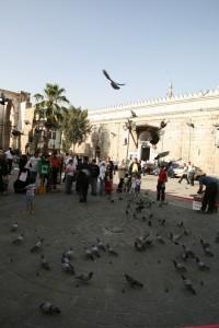 Syria - Damaszek (115)
