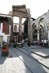 Syria - Damaszek (116)