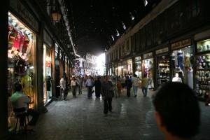Syria - Damaszek (117)