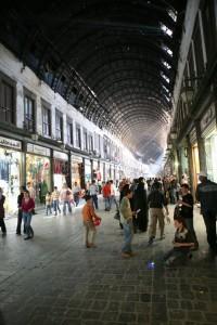 Syria - Damaszek (119)