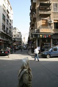 Syria - Damaszek (122)