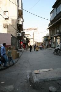 Syria - Damaszek (124)