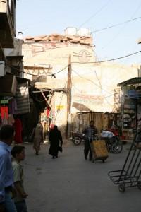 Syria - Damaszek (125)