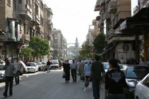 Syria - Damaszek (126)