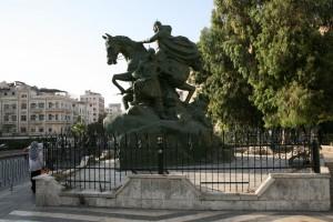 Syria - Damaszek (130)