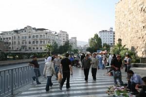 Syria - Damaszek (131)