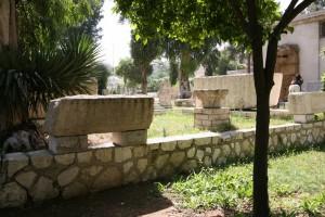 Syria - Damaszek (152)