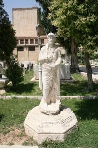 Syria - Damaszek (157)