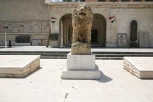 Syria - Damaszek (158)