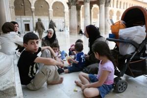 Syria - Damaszek (16)