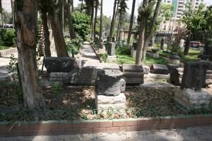 Syria - Damaszek (161)