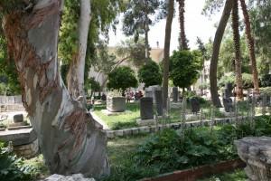 Syria - Damaszek (163)