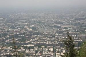 Syria - Damaszek (170)
