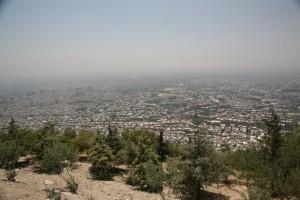 Syria - Damaszek (172)