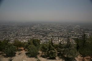 Syria - Damaszek (180)