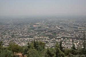 Syria - Damaszek (182)