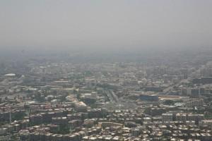Syria - Damaszek (200)