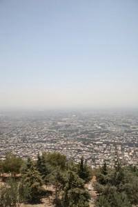 Syria - Damaszek (204)