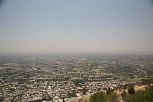 Syria - Damaszek (222)