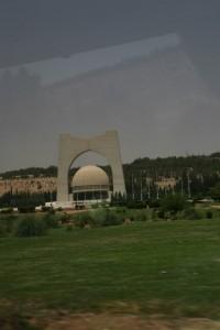 Syria - Damaszek (231)
