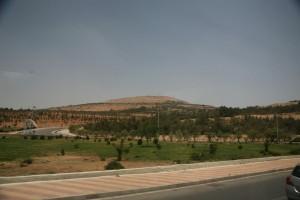 Syria - Damaszek (232)
