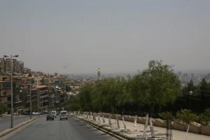 Syria - Damaszek (234)