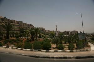 Syria - Damaszek (235)