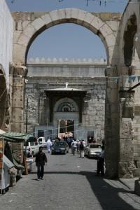 Syria - Damaszek (241)