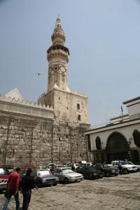 Syria - Damaszek (242)
