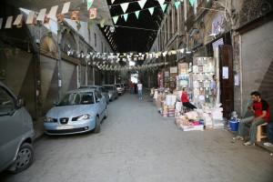 Syria - Damaszek (243)