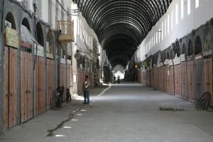 Syria - Damaszek (247)