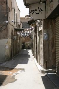 Syria - Damaszek (251)